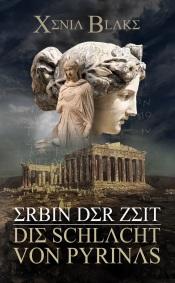erbin-der-zeit-ebook-1000x1620-kopie